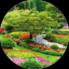 Jasa Landscape Taman<span class=